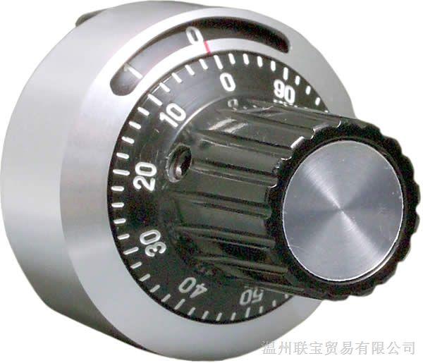 供应mb10-30b-6 sakae数字旋钮音频控制旋钮计数转盘旋钮