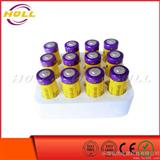 销售3.6V锂亚电池(ER)、3.0V锂锰电池(CR)、纽扣电池厂家
