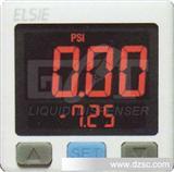 数字压力表/压力传感器/数位双显示压力开关