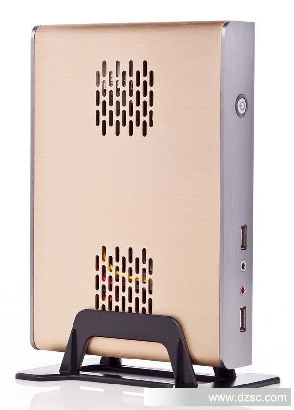 大廠直銷新創l18 1g內存8g硬盤 客廳臺式機 迷你超小型電腦