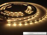 LED灯条  LED软条灯 LED灯带   2835灯条   60灯/12V
