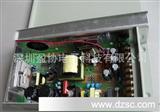 250W防雨LED驱动电源 SMPS 恒流 恒压开关电源 LED广告灯电源