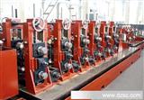 专业制造高精度VZH-165高频焊管机