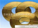 低温度系数电阻材料铜镍44