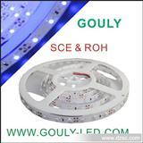 LED软灯带灯条,3528灯条300灯5米,不防水软灯条,LED灯带