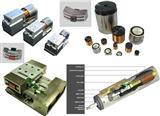 高精度高速度直线/旋转精密音圈电机-美国SMAC