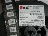 LEA-5S U-BLOX GPS接收模块