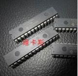 集成电路 PIC16F886-I/SS 28/40/44引脚增强型闪存为基础的8位CMOS微控制器与采用纳瓦技术的