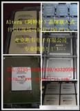 EPM7064SLC44-10N原装EPM7064SLC44-10现货!