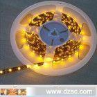中山厂家 七彩led3528灯条 led灯条 阿里巴巴诚信通推广灯条