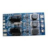 RGB三通道led 恒流驱动 DMX512 led驱动板, DMX512 led解码器