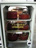 TNS-60KVA三相稳压器 380V全自动稳压器