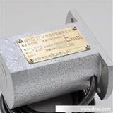 KGE1-1P磁性接近开关 定位用矿用通用型磁敏开关
