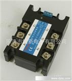厂家直销铭新MJGM-3 D4840A三相正反转固态继电器