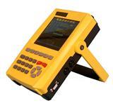 GF336电能质量分析仪