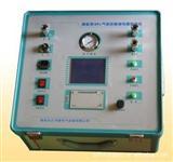 SF6密度继电器校验仪/密度继电器测试仪