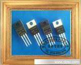 led节能灯,led照明灯常用MOS管型号,ISA04N60