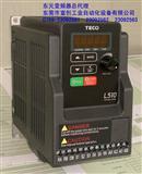 东元变频器L510系列