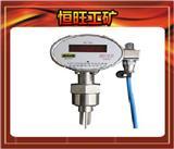 出售低价高浓度瓦斯传感器GJD100G