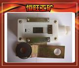 物美价廉的GWD150矿用温度传感器