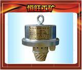 GQQ0.1矿用烟雾传感器哪里价格低