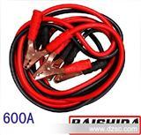 600A 电瓶夹 电瓶线 汽车电瓶连接线 汽车电线