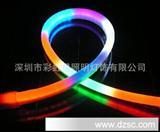 迷你型LED霓虹灯带