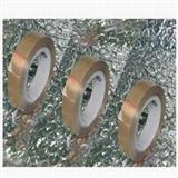 铁氟龙胶带高温胶带 聚四氟乙烯胶带(铁氟龙胶带、特氟龙胶带)