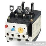 原装正品 富士热继电器TR-N6/3 45,53,65,85