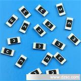 :(1206贴片电流保险丝)C型芯片保险丝 3.1mmX1.6mm