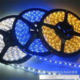 工厂生产 5050led灯带 高亮灯条 超亮贴片 LED软条灯