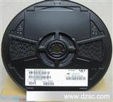 贴片高频三极管  2SC5343