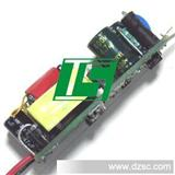 LED灯泡电源 4*2W15V电源 高品质驱动模块