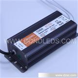 12V5A 60WLED恒压防水电源 户外LED驱动电源
