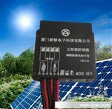 ?#28304;�LEd驱动可调光太阳能聚合物锂电池控制器业内首创