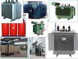 宁夏315KVA变压器厂家
