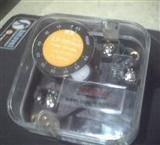 马达斯压力开关*马达斯调压器*VM系列慢开快闭安全电磁阀/控制阀