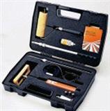 福建Elcometer270针孔检测仪
