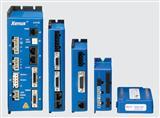 总线型智能伺服驱动器-美国Copley智能驱动器