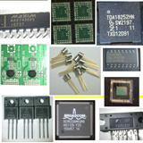 CD4017BE,十进制计数器/脉冲分配器