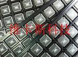 集成IC IRMCK201 高性能的可配置数字式交流伺服控制IC