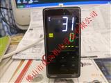 欧姆龙电子温控器E5EC-PR2ASM-804