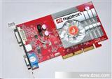 ATIM AGP 显卡 全固态电容 AGP8X及4X通用 深圳显卡厂家