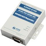 RS485中继信号放大器-RS422转RS485转换器