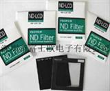 日本富士滤光片,批发富士减光片,FUJI滤光片价格,富士ND片各规格