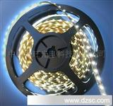 中山厂家LED高压软光条 LED 灯带灯条 5050高压贴片 物美价廉