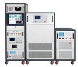 光伏并网逆变器测试系统