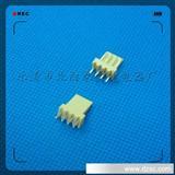2510间距条形连接器 产品间距2.54MM