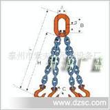 6-32链条连接器、蝴蝶扣、欧式连接扣