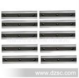 优质508×80×25剪板机刀片,机械剪板机刀片,机械剪板机刀具
